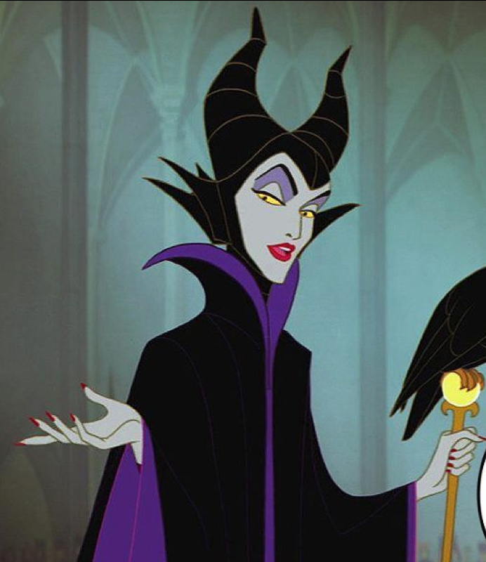 villains as heroes maleficent by jimma1300 on deviantart