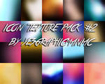 Icon Textures Pack #2-by-yesgraphicmaniac