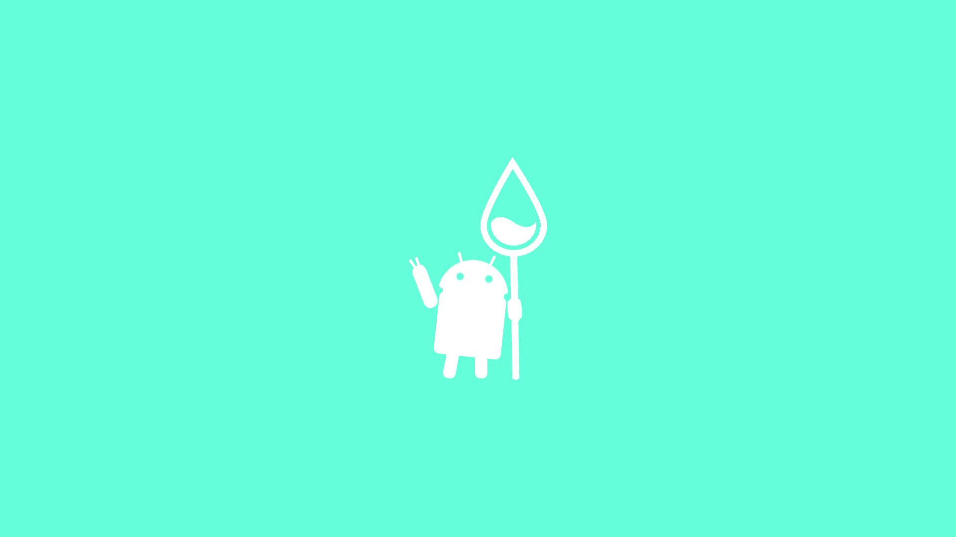 lollipop for rainmeter wallpapers by scoobsti lollipop for rainmeter wallpapers by scoobsti