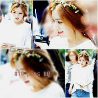 Irene (Red Velvet) PHOTOPACK#100 by Hwanghwang