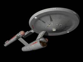 Federation class v3 by metlesitsfleetyards
