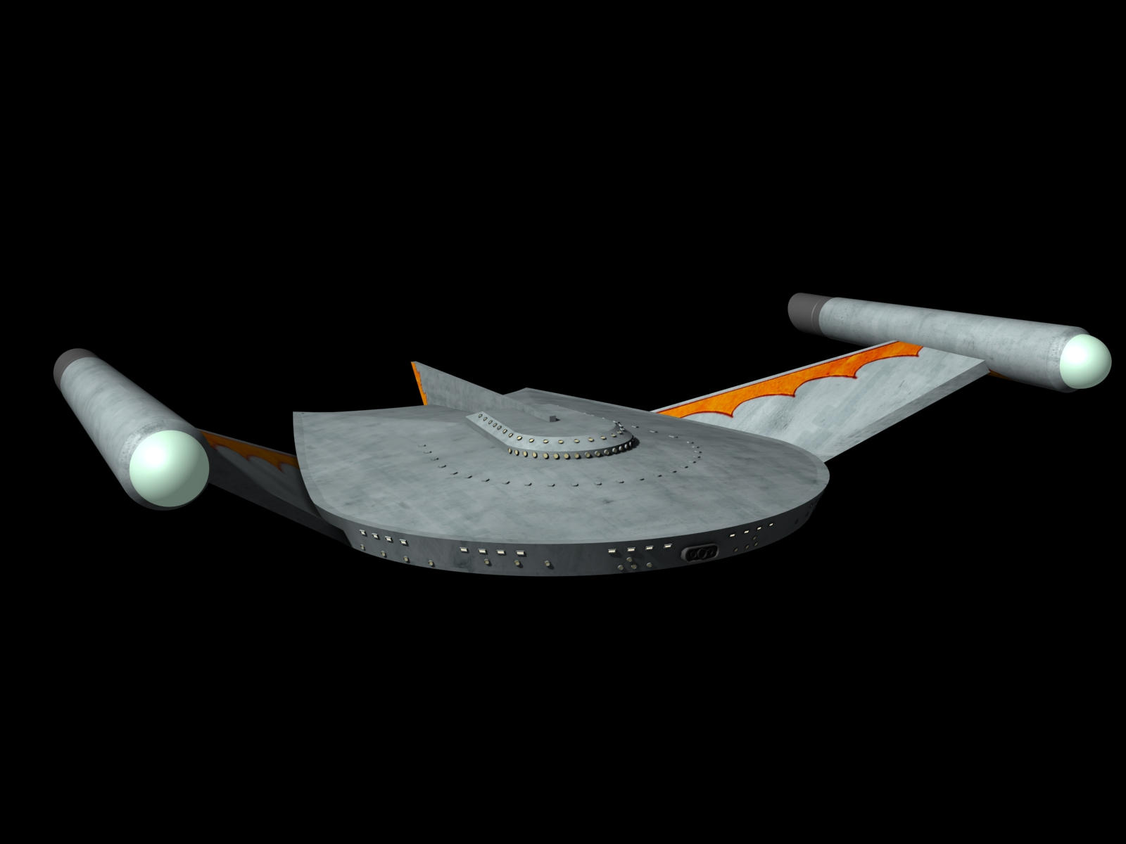 romulan_bird_of_prey_by_metlesitsfleetya