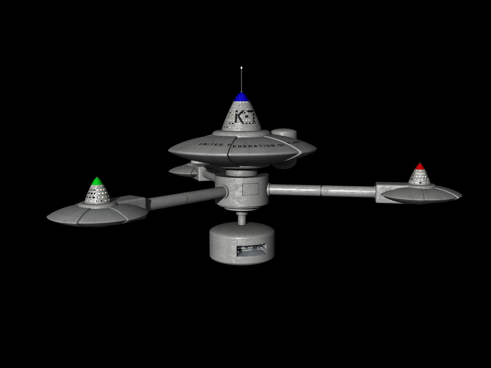 Starbase K-7 by metlesitsfleetyards