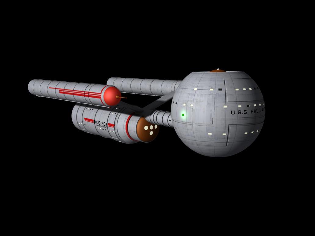 Daedalus class starship by metlesitsfleetyards