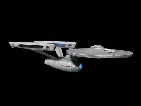 TMP Enterprise v3