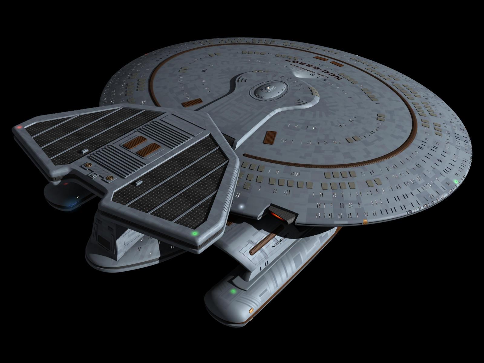 Nebula class by metlesitsfleetyards