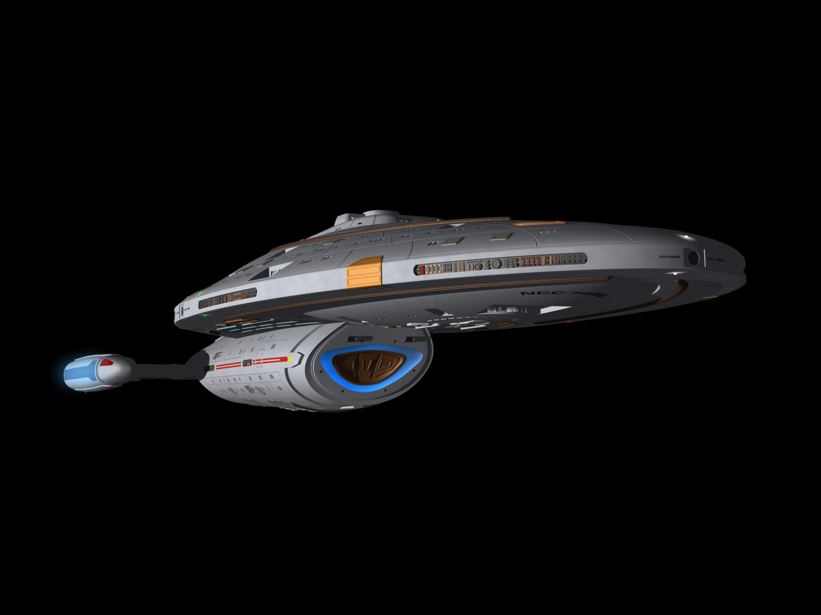 Intrepid class by metlesitsfleetyards on deviantart for 3d star net