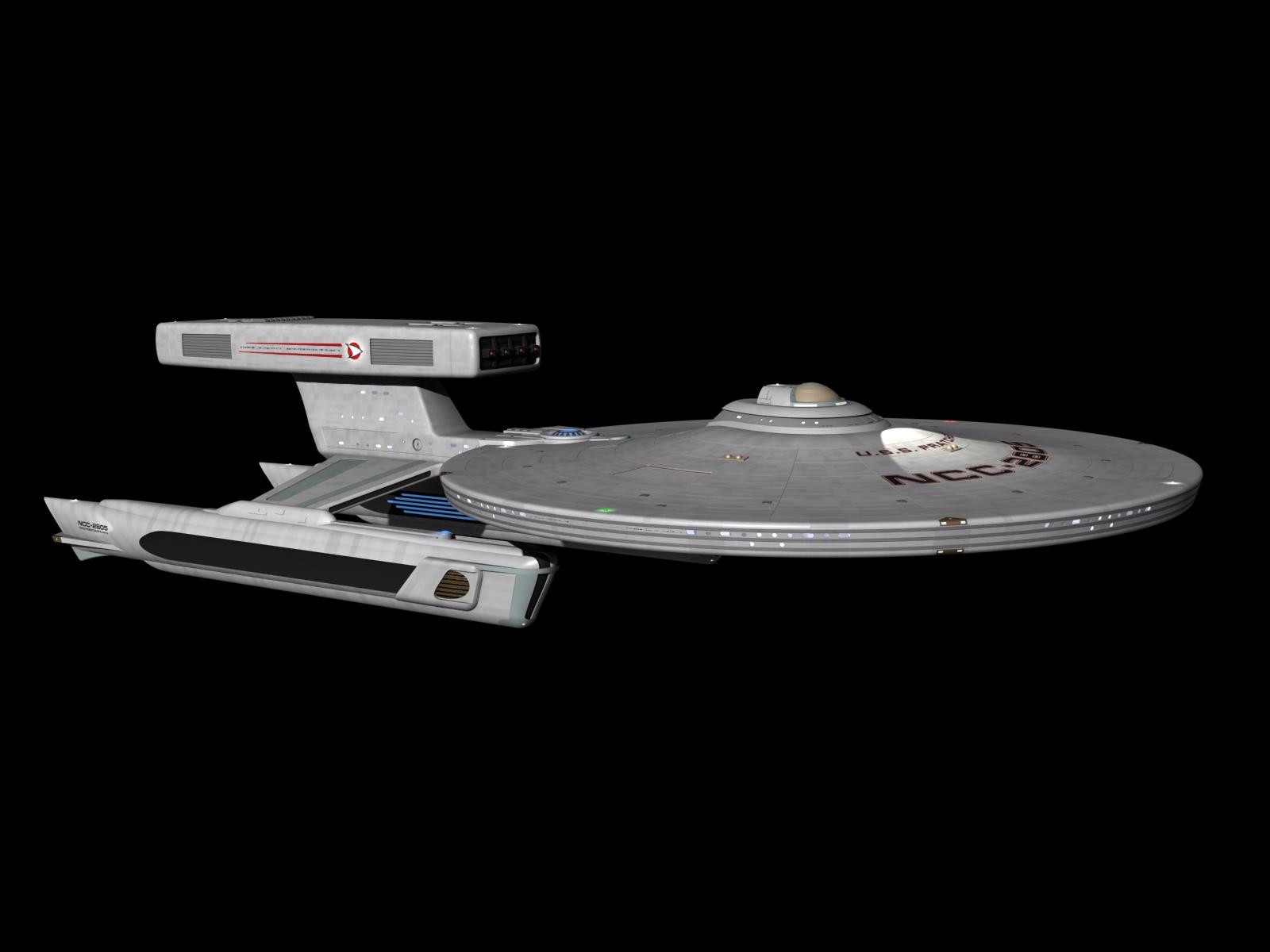 Abbe class starship by metlesitsfleetyards