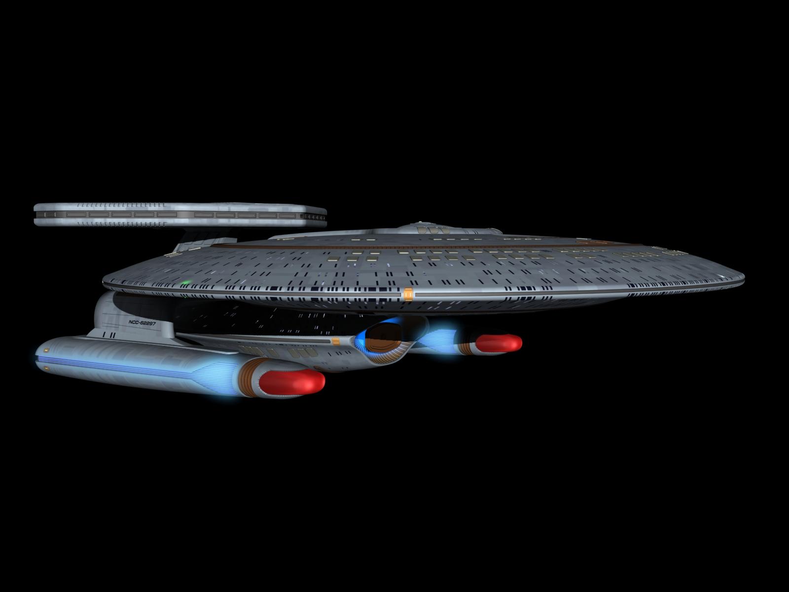 Advanced Nebula class, version 2 by metlesitsfleetyards