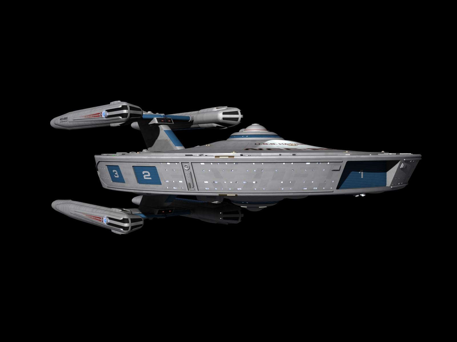 Constellation class by metlesitsfleetyards
