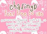 chalingD