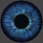 Eye Texture
