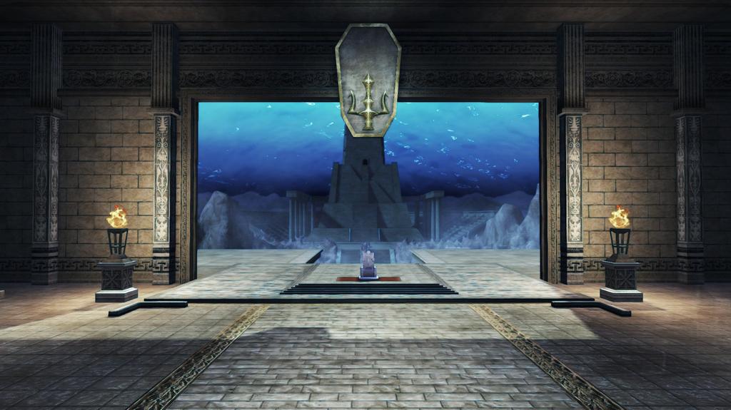Templo de Poseidon - Prólogo Dctf6fm-19607a29-72d7-446f-b24a-4dc8c8dc0a20.png?token=eyJ0eXAiOiJKV1QiLCJhbGciOiJIUzI1NiJ9.eyJpc3MiOiJ1cm46YXBwOjdlMGQxODg5ODIyNjQzNzNhNWYwZDQxNWVhMGQyNmUwIiwic3ViIjoidXJuOmFwcDo3ZTBkMTg4OTgyMjY0MzczYTVmMGQ0MTVlYTBkMjZlMCIsImF1ZCI6WyJ1cm46c2VydmljZTpmaWxlLmRvd25sb2FkIl0sIm9iaiI6W1t7InBhdGgiOiIvaS8zMmUxMjU1OS00YTRmLTQ1MTQtYTI1NC1iMTZkY2E0NmIyZDQvZGN0ZjZmbS0xOTYwN2EyOS03MmQ3LTQ0NmYtYjI0YS00ZGM4YzhkYzBhMjAucG5nIn1dXX0
