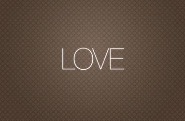 Love.Elegance.