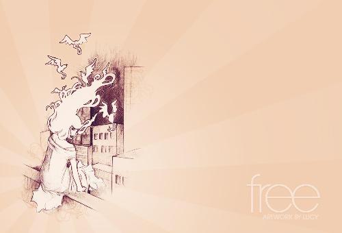 Free by pichfl