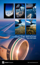 Out The Window Pack by snakstock