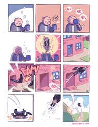 Comic 1132