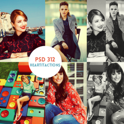 psd 312 by asweetnightmare