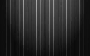 Striped by mtbird