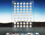 Launchpad for Win7 final