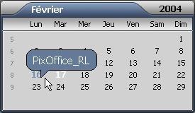 PixOffice_RL by neophil