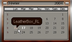 LeatherBox_RL by neophil