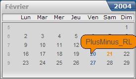 PlusMinus_RL by neophil
