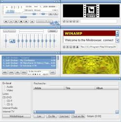 Neo DogmaX TriAX by neophil
