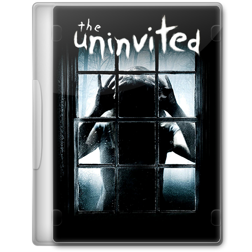 download the uninvited 2009