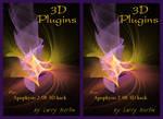New 3D Plugins