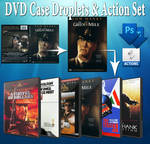 DVD Case.png PS Droplets