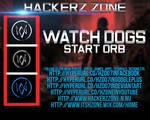 Watch Dogs Start Orb-Hackerz Zone