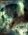 Grunge_Equilibrium_Set_1