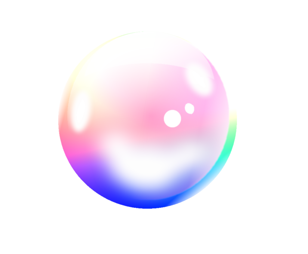 Bubble but gallery