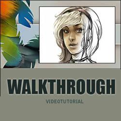 Walkthrough Videotutorial by Abuze