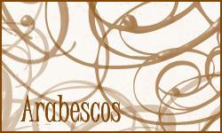 Arabescos by nico-brushes