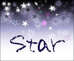 Stars by nico-brushes