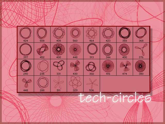 tech-circles