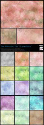 Texture Stock Pack 17 - Rose Petals