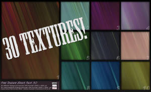 Texture Stock Pack 30 by Hexe78