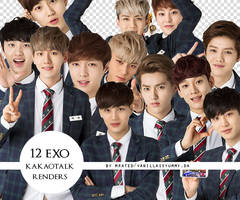 EXO KKT RENDERS 12