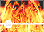 FIRE- Texture big
