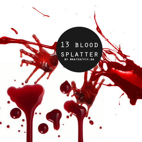 Blood Stain Png Stock Pack By Vanillaisyummy On Deviantart Sign up for free and download 15 free images every day! blood stain png stock pack by