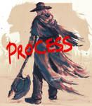Father Gascoigne process