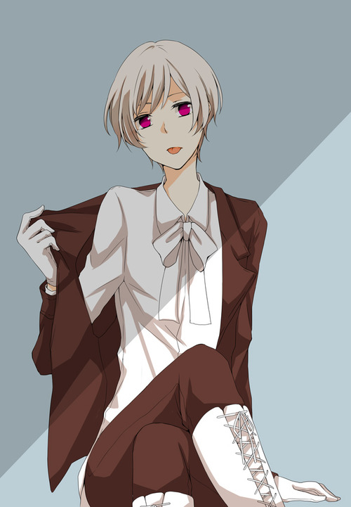 hetalia 7 minutes in heaven licorice iceland by