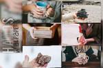 Hands Wallpapers