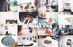 Imagenes Para Editar |Recopilacion Tumblr Pack
