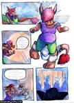 Messenger 13-7 (animated!)