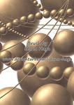 Bead Brush 1 (free) by Iduna-Haya