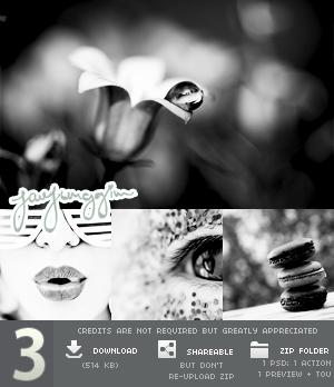 http://fc00.deviantart.net/fs71/i/2010/360/a/b/jj__s_psd_atn_3_by_jaejunggim-d35pdbr.png
